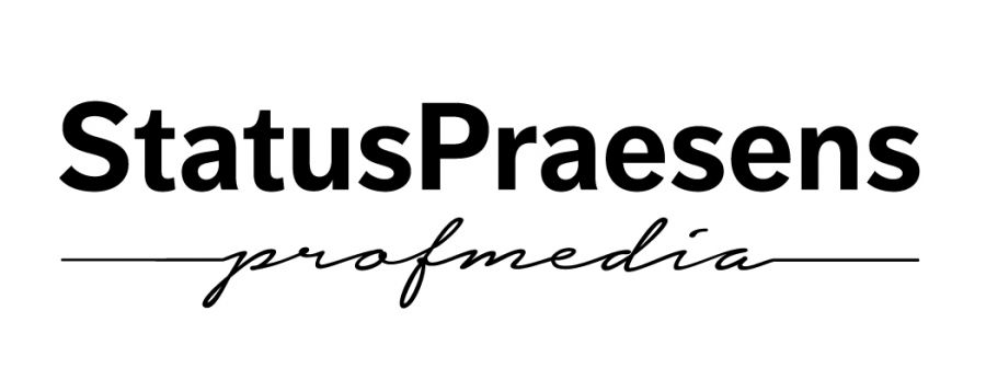 statuspraesens-01